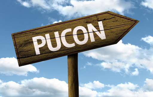 Como llegar a Pucon desde cualquier lugar de Chile